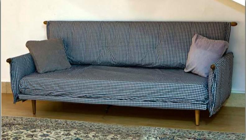 mimo-divano-tessuto b